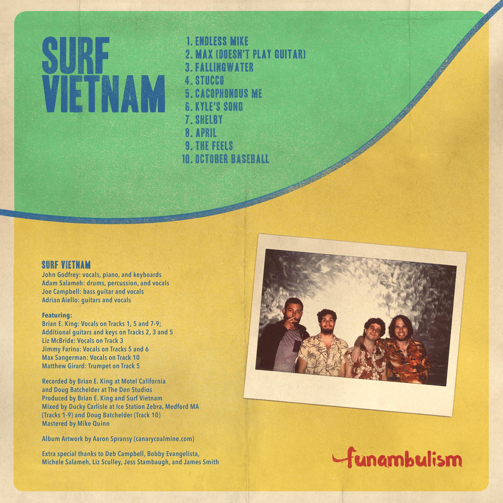 surf vietnam front